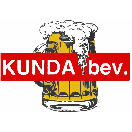 kunda logo