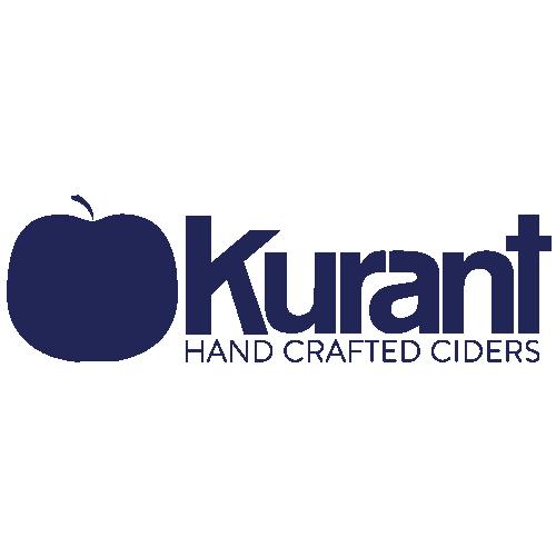 kurant logo
