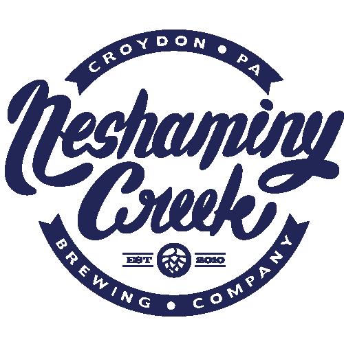 neshaminy creek brewing company