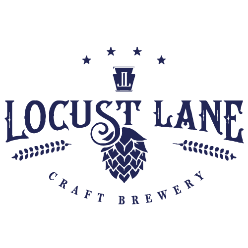 locustlane logo