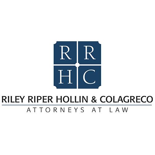 Riley Riper Hollin & Colagreco