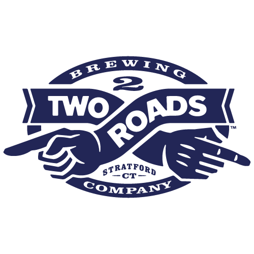 Two Roads Company logo