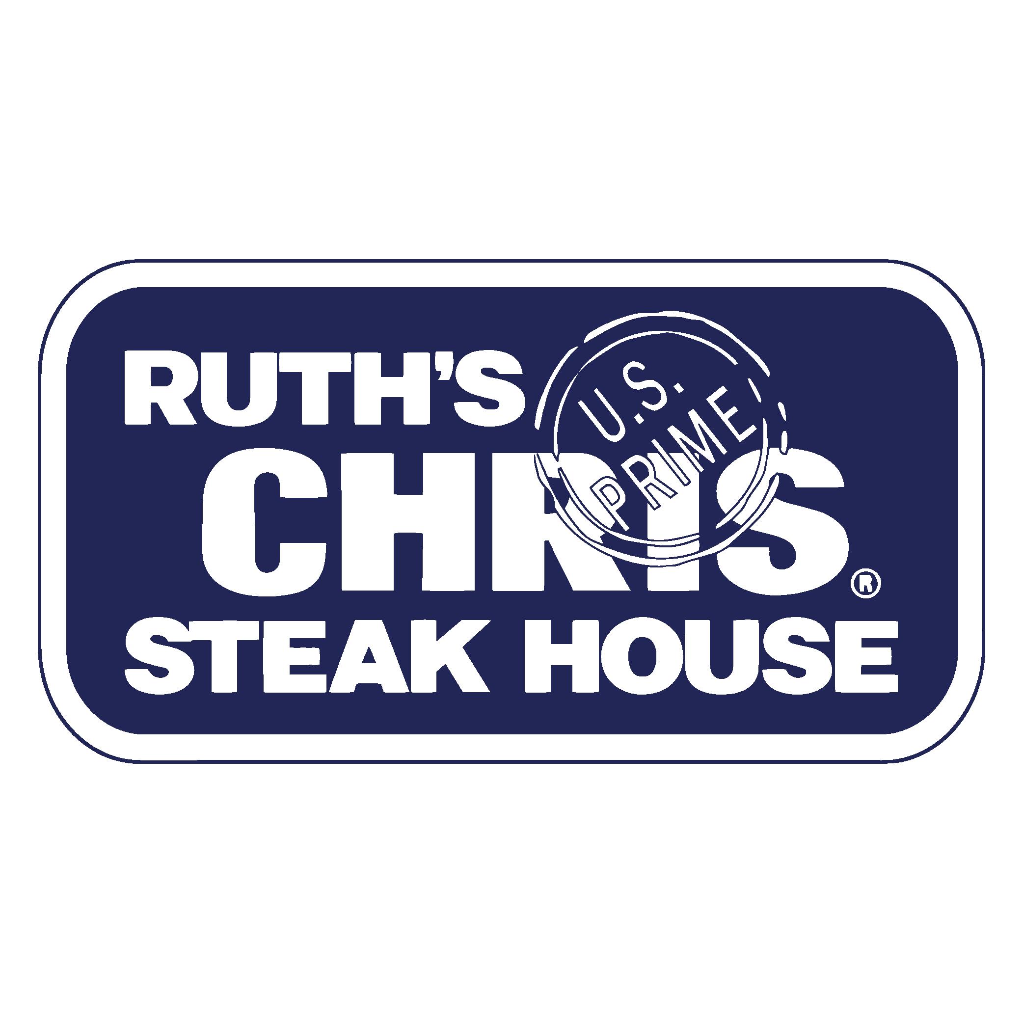 ruths chris steak house logo