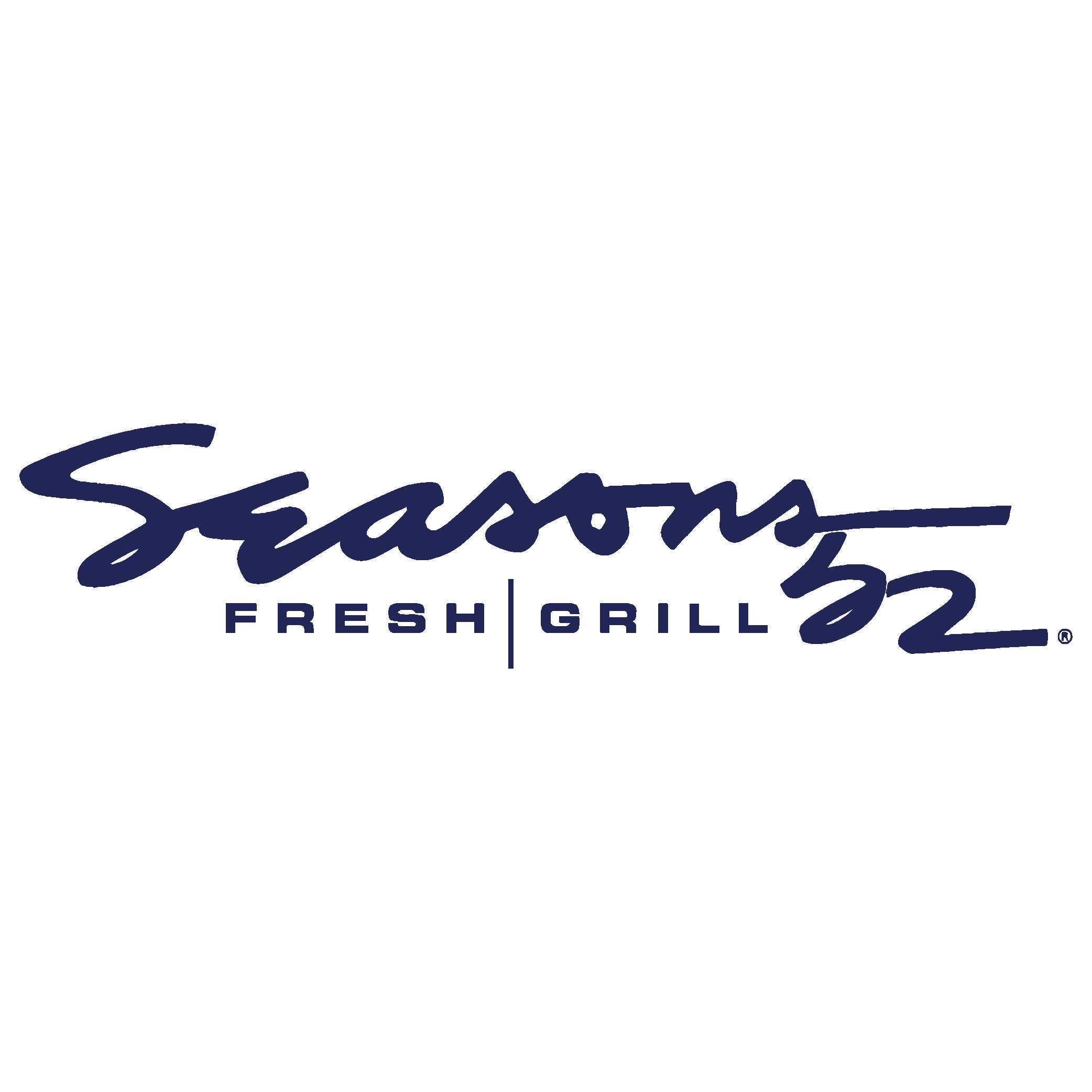 seasons 52 logo