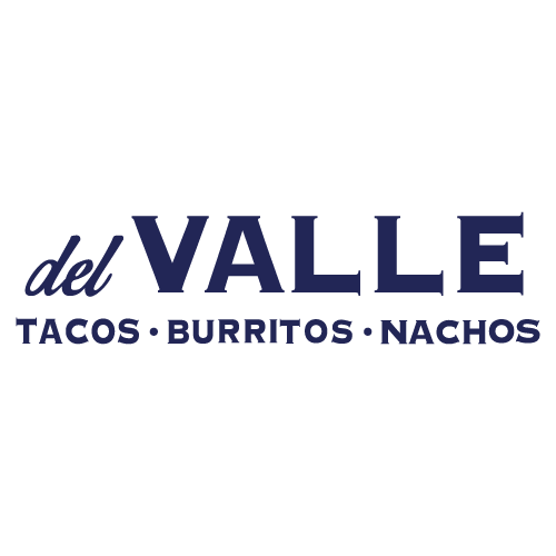 delvalle logo