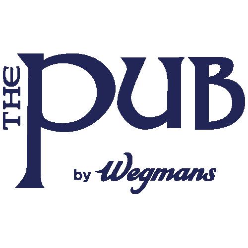 wegmans pub logo