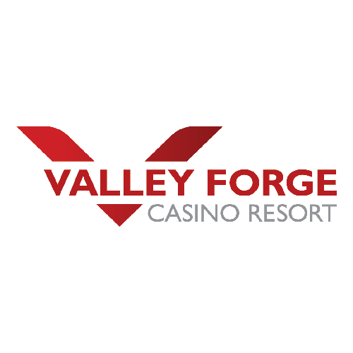 VF casino logo