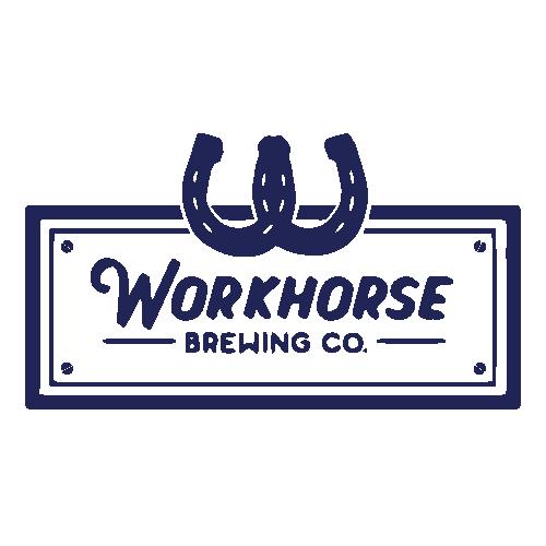 Home | KOP Beerfest Royale