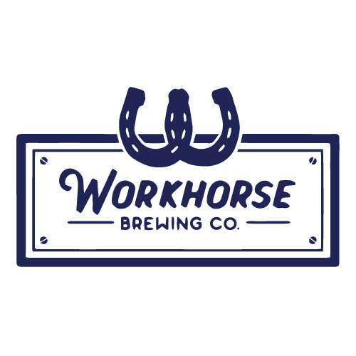 workhorse logo